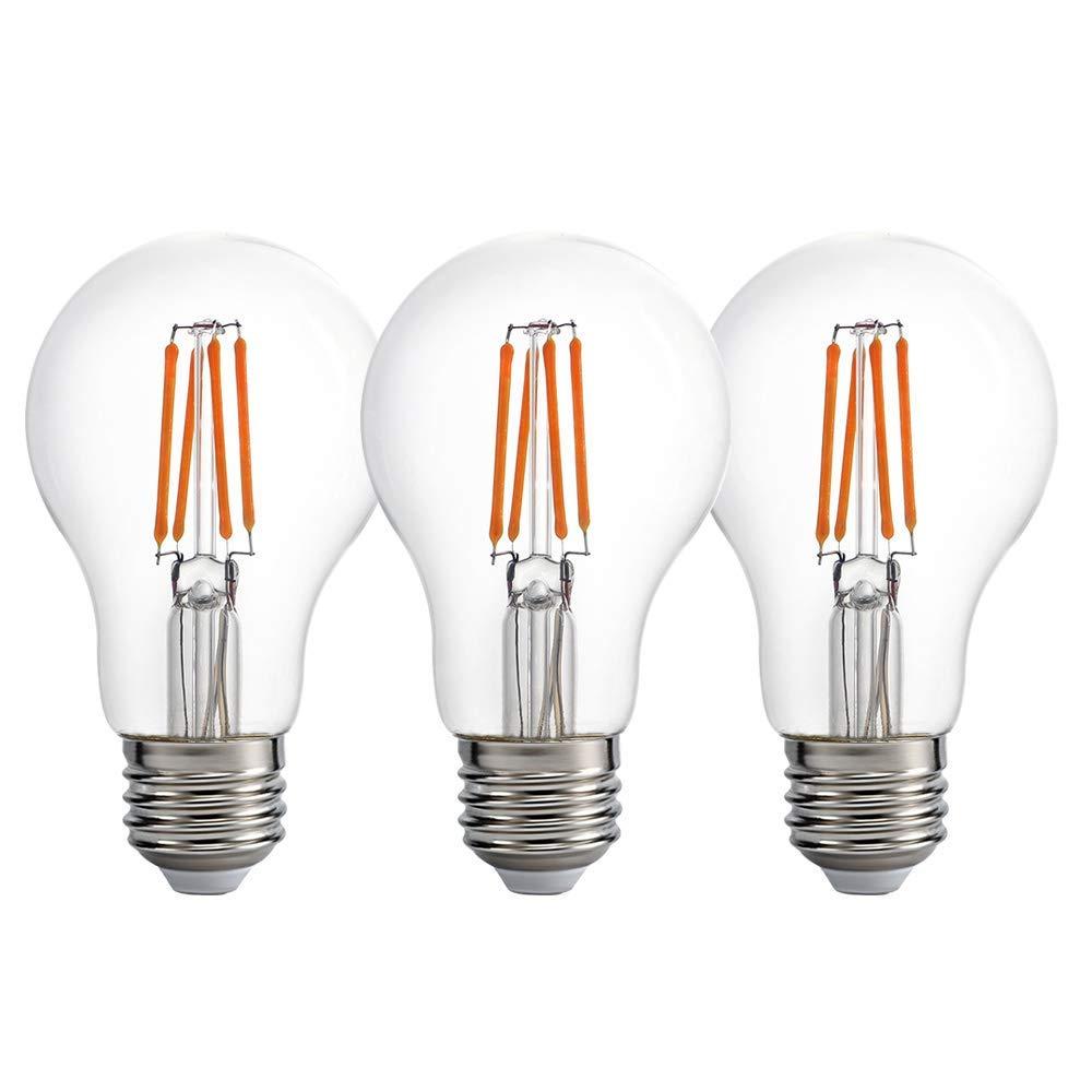 Cheap Photocell Light Sensor  Find Photocell Light Sensor