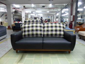 Tufty Time Pictures Of Luxury Damro Sofa Set