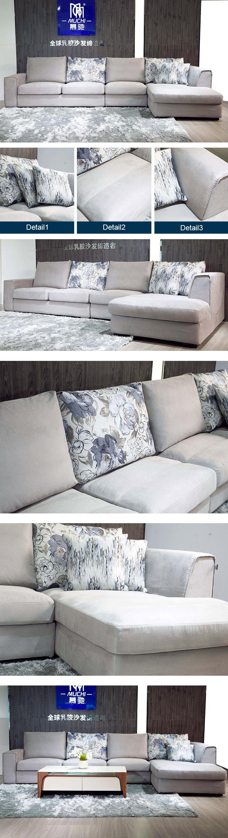 Neue Sofa Design 2017 Grosshandel Franzosisch Italienische Mobel Mit