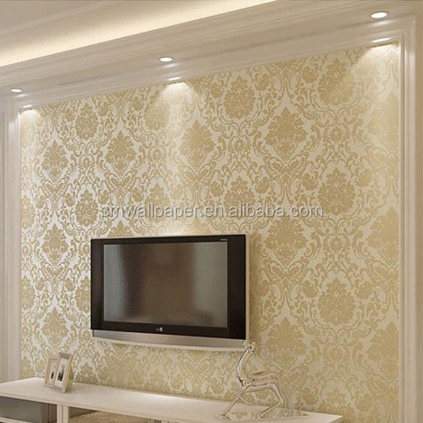 wallpaper malaysia kuala lumpur