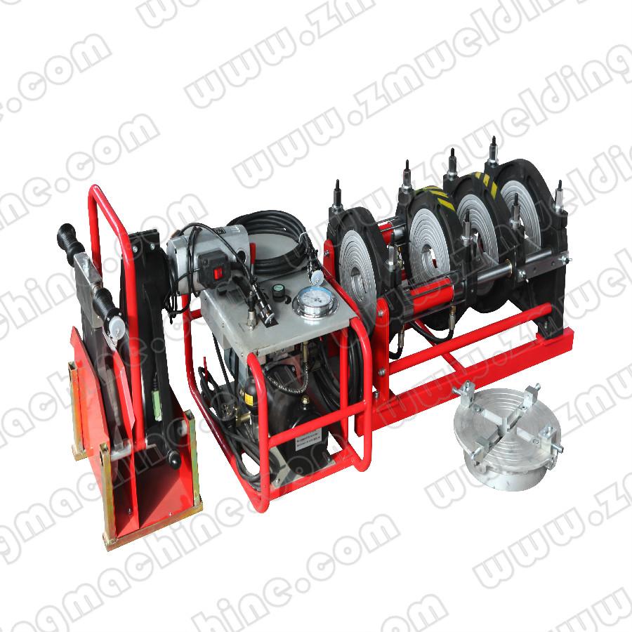 Popular Pipe Welding Equipment Buy Cheap Pipe Welding