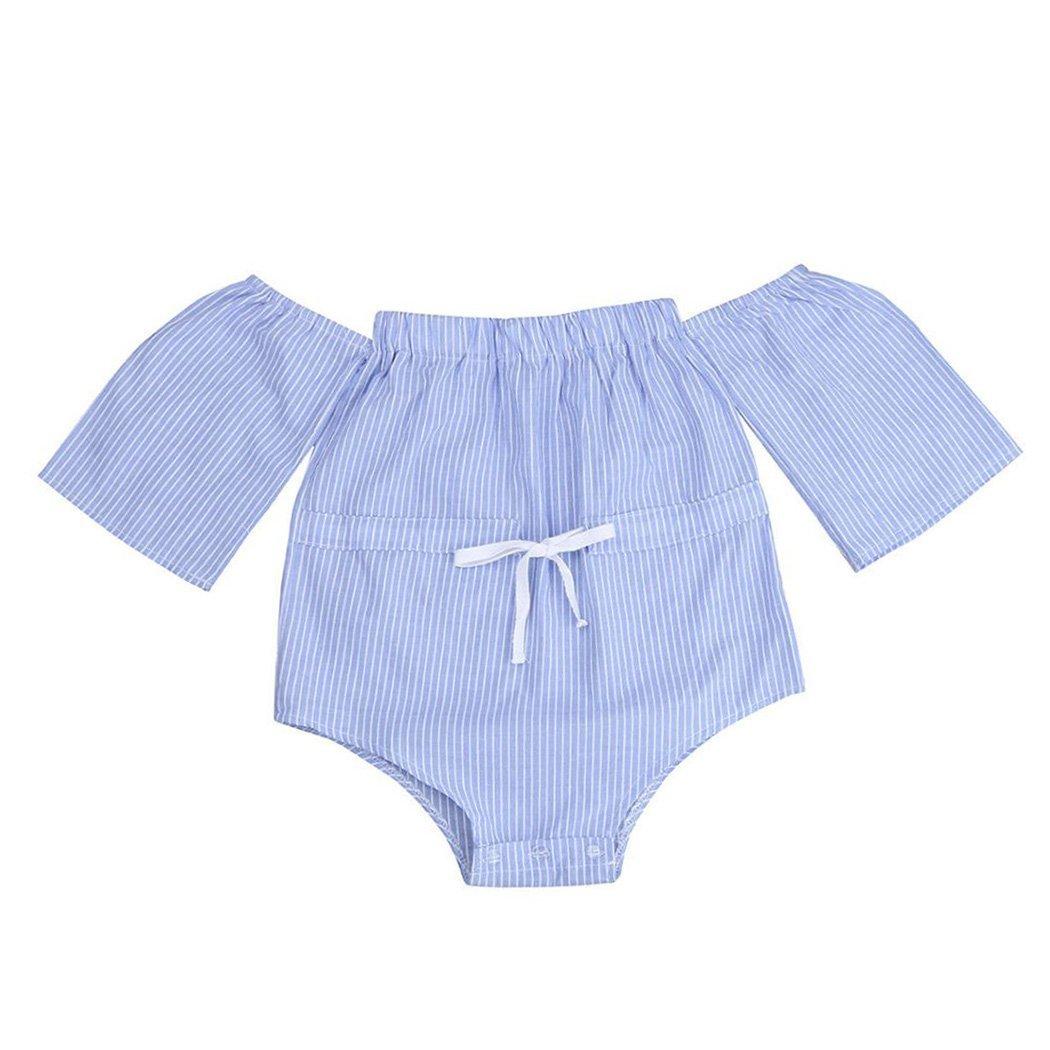 a85dd85cfaa1 Cheap Little Girls Jumpsuit