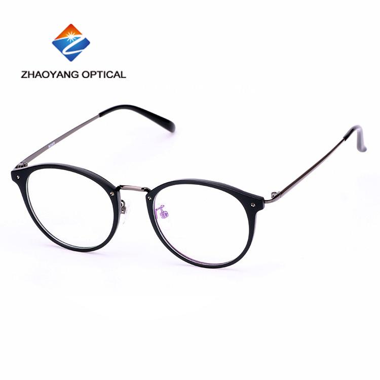 7bdc42ae9f1b China Glasses Tr90