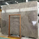 Factory directly cheap price cemetery marble slabs