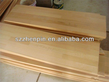 RED OAK STAIR TREAD /STAIR PARTS/Staircase Accessories
