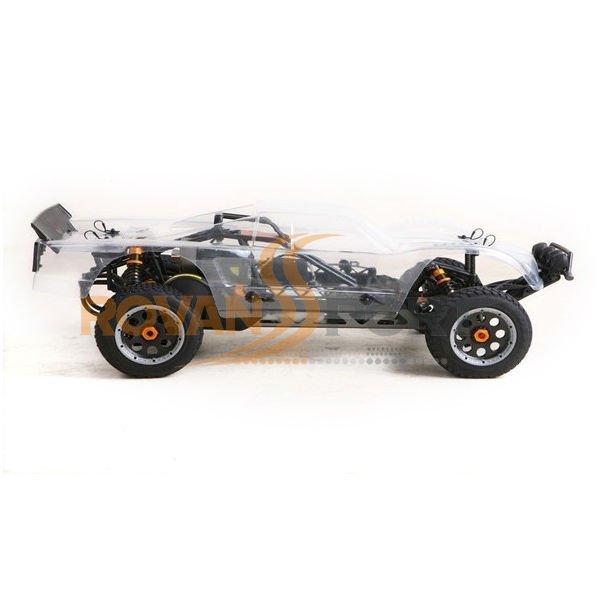 1:5 Scale Rc Car 5t Body Shell - Buy Toy Car Body Shell,Operculum  Shell,Body Shell For Rc Car Product on Alibaba com