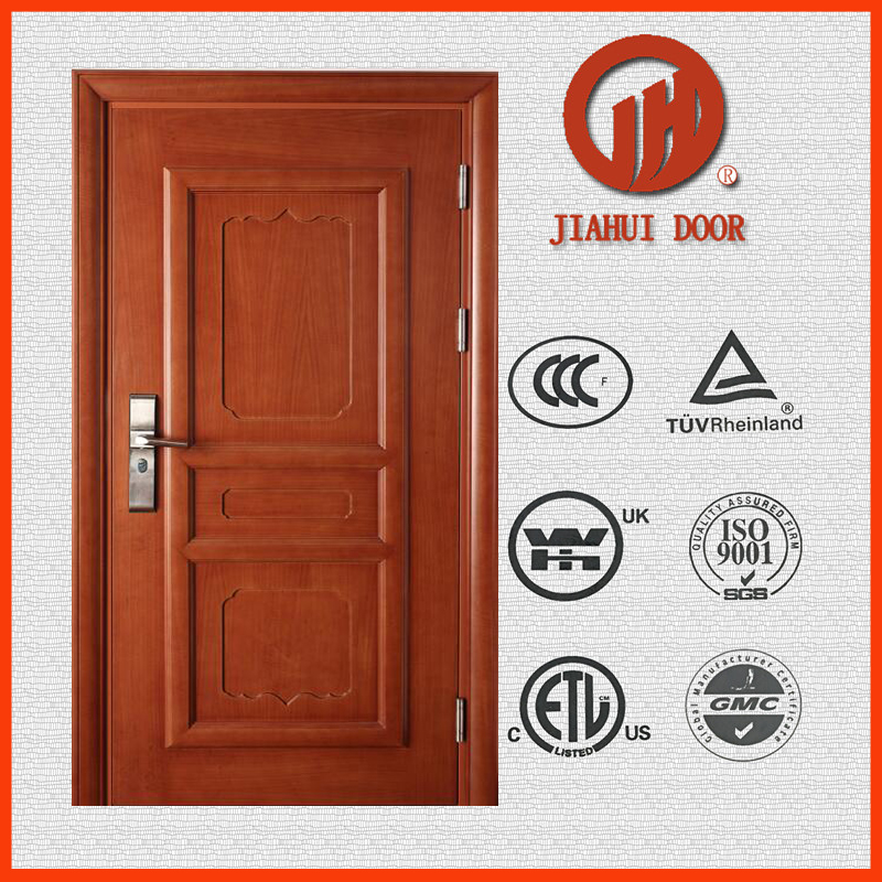 steel door lowes. Lowes Fire Rated Doors  Suppliers and Manufacturers at Alibaba com