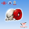 Small Diameter Rubber Fire Fighting Hose for Sale
