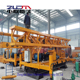 Hot Price !! Factory Direct Sale Pile Driver Construction Machine