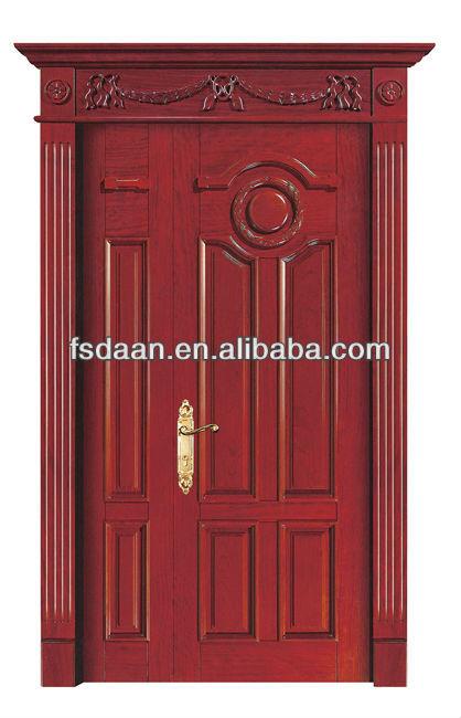 Half Door Designs china one and half door design china one and half door design manufacturers and suppliers on alibabacom China One And Half Door Design China One And Half Door Design Manufacturers And Suppliers On Alibabacom