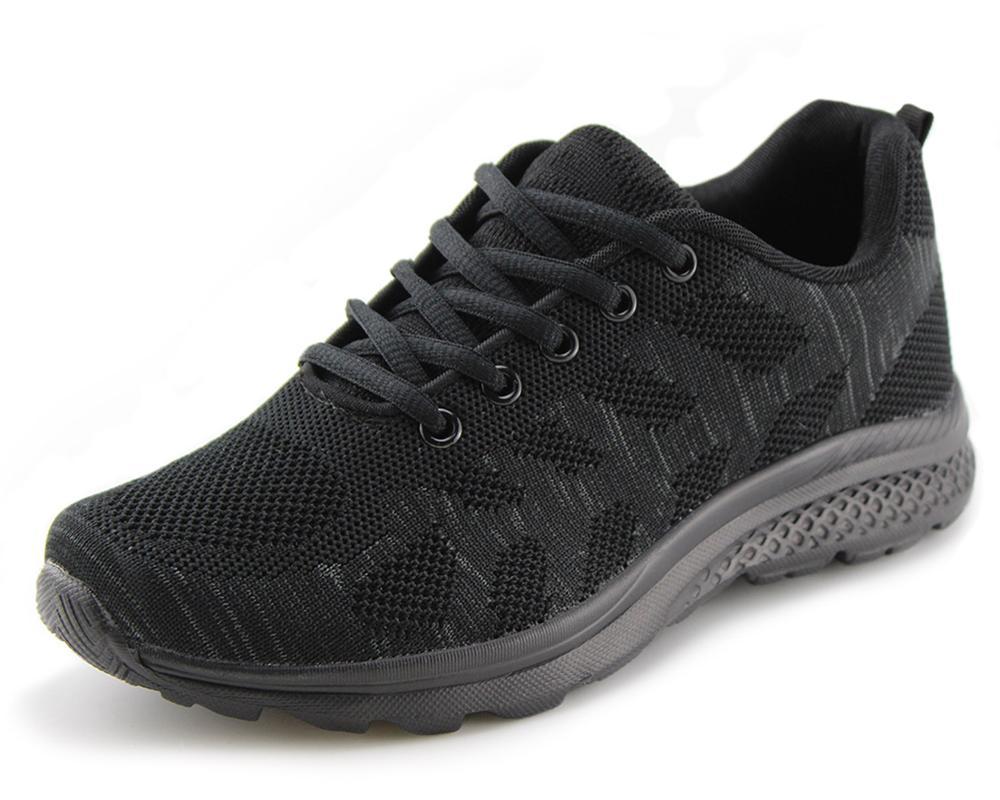 De Mayor Los Al Por Venta Zapatos Online Mujer Usados Mejores Compre 8nwPOkX0