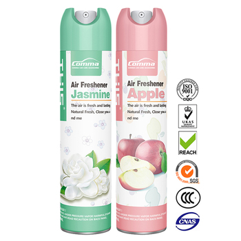 perfumes kit brand organic natural spice refreshing fragrance mist deodorant body aerosol deodorant spray