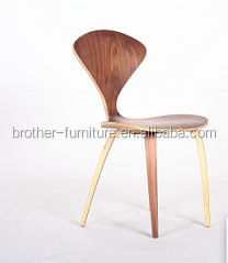 shenzhen furniture latest designer low bar chair with factory price