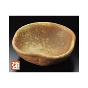 bowl kbu123-24-012 [3.31 x 3.31 x 1.19 inch] Japanese tabletop kitchen dish Dainty red Fuji star Chiyo mouth [8.4x8.4x3cm] strengthening inn restaurant Japanese restaurant business kbu123-24-012