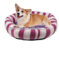 Pet Store Cosy Cave Dog Bed Direct Supplier