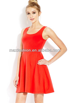 2014 Latest Formal Office Dresses For Women 6a1ce1fa0a