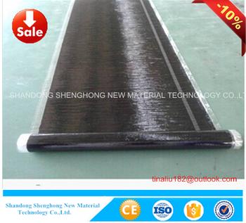 Umweltfreundliche Keller Polymer Bitumen Emulsion Abdichtung Membran
