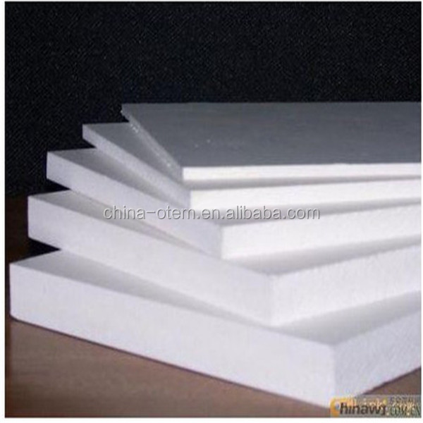 Insulation PTFE/PFA sheet