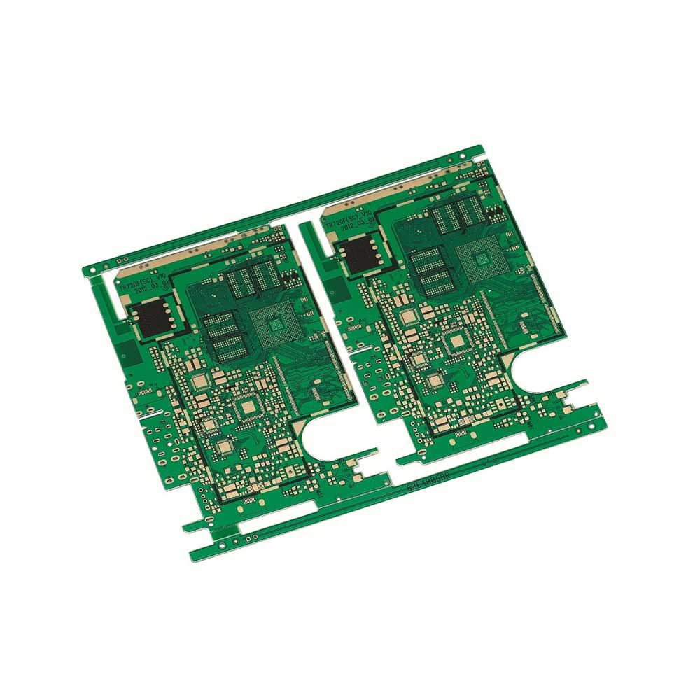 Pcb Assembly Pcba Oem Suppliers And Board Quotecircuit Assemblypcba Processoem Manufacturers At