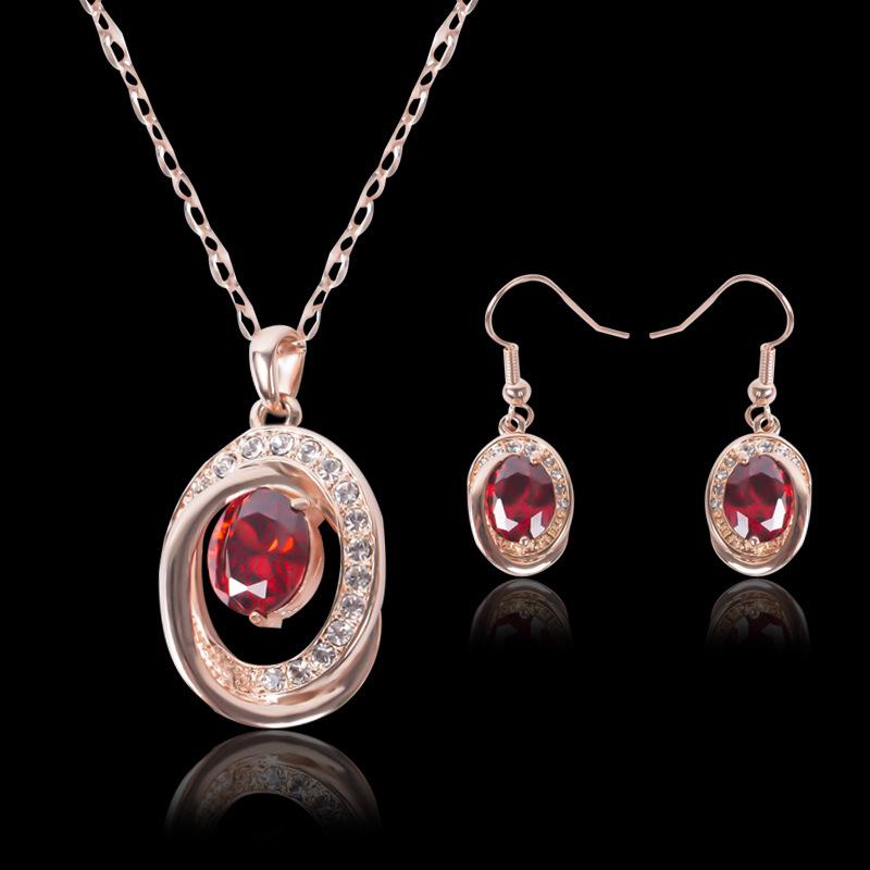 Ruby Imports - Jewelry Wholesale, Wholesale Fashion Jewelry 65
