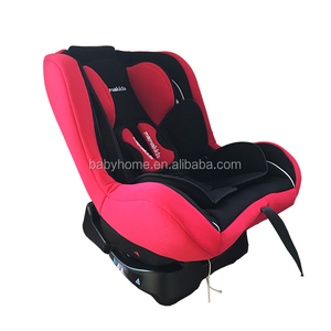 Wholesale kid car seat EN baby car seat height adjustable Hot selling baby car seat