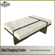 Wholesale Marble Coffee Table Wholesale, Table Suppliers   Alibaba