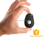 Elderly Guardian, Car GPS Tracker, Waterproof GPS/GSM/GPRS Tracking System