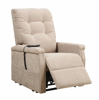 Indoor lift up leisure fabric recliner chair for old people  sc 1 st  Alibaba & Indoor Lift Up Leisure Fabric Recliner Chair For Old People - Buy ... islam-shia.org