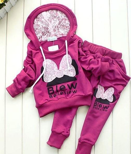 nike ropa del bebé puntos de venta - Santillana CompartirSantillana ... 80f35bf5ae6
