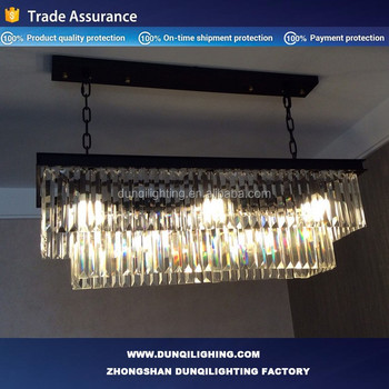 Modern style philippines wire long crystal chandelier lamp buy modern style philippines wire long crystal chandelier lamp aloadofball Gallery