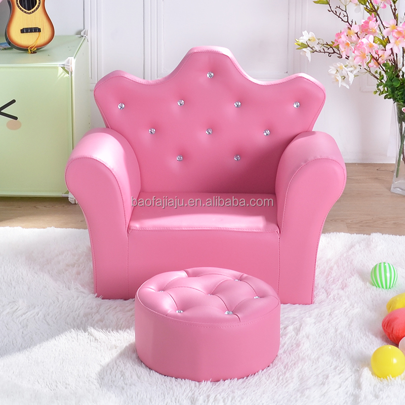 King Throne Chair Kids, King Throne Chair Kids Suppliers and ...