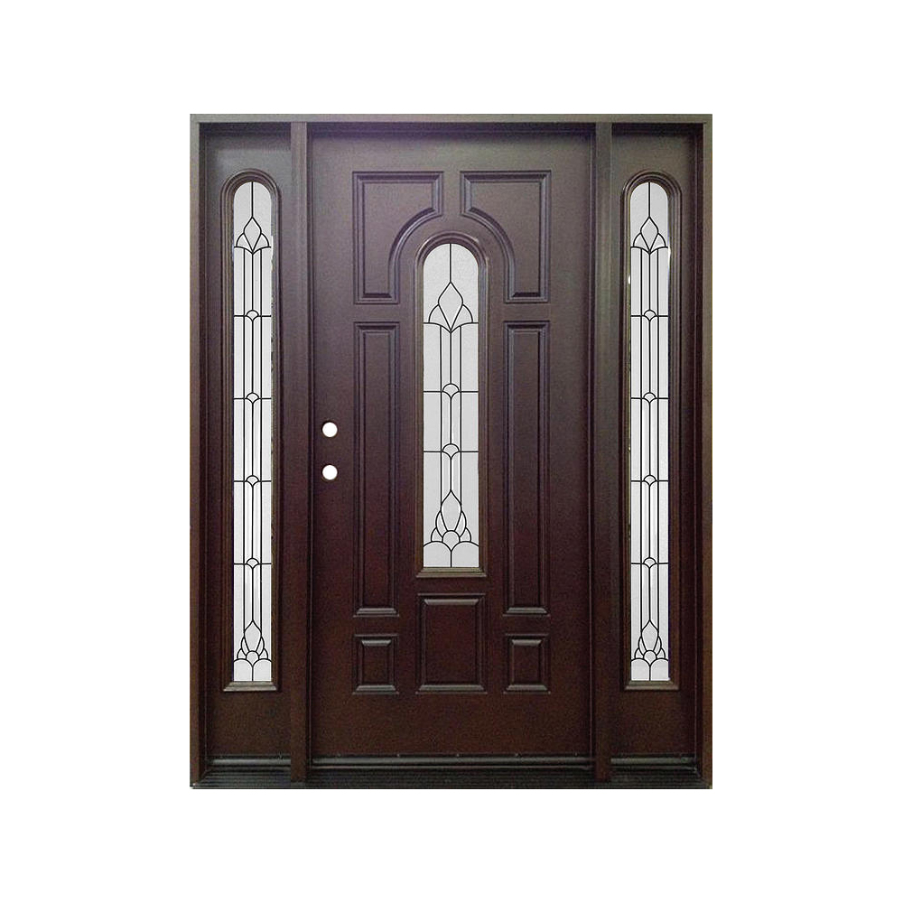 Attractive Arched French Doors Interior, Arched French Doors Interior Suppliers And  Manufacturers At Alibaba.com