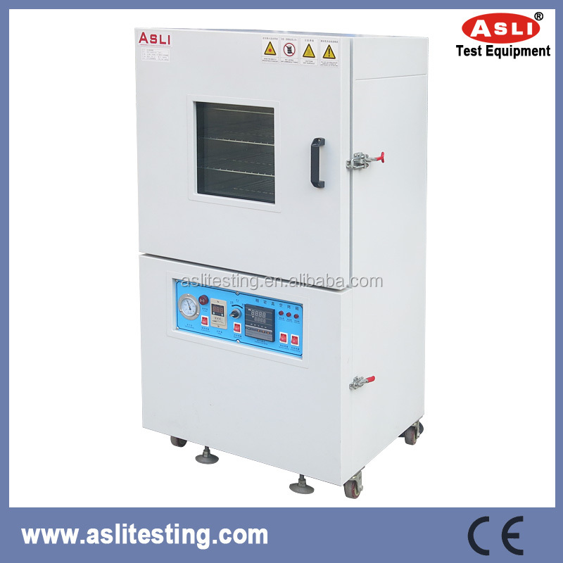 500 degree oem available lab instrument temperature dring oven high temperature vacuum oven