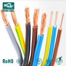 electrical wire prices in philippines
