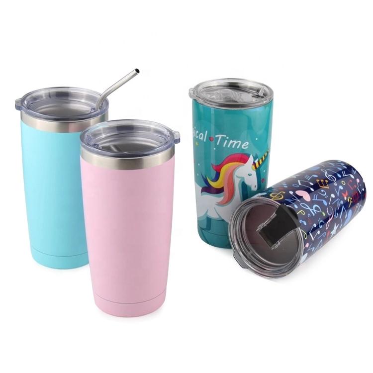 Hersteller von coffeeware geschenk für wärme beständig französisch presse reise kaffee maker mit kunststoff griff 34 unzen