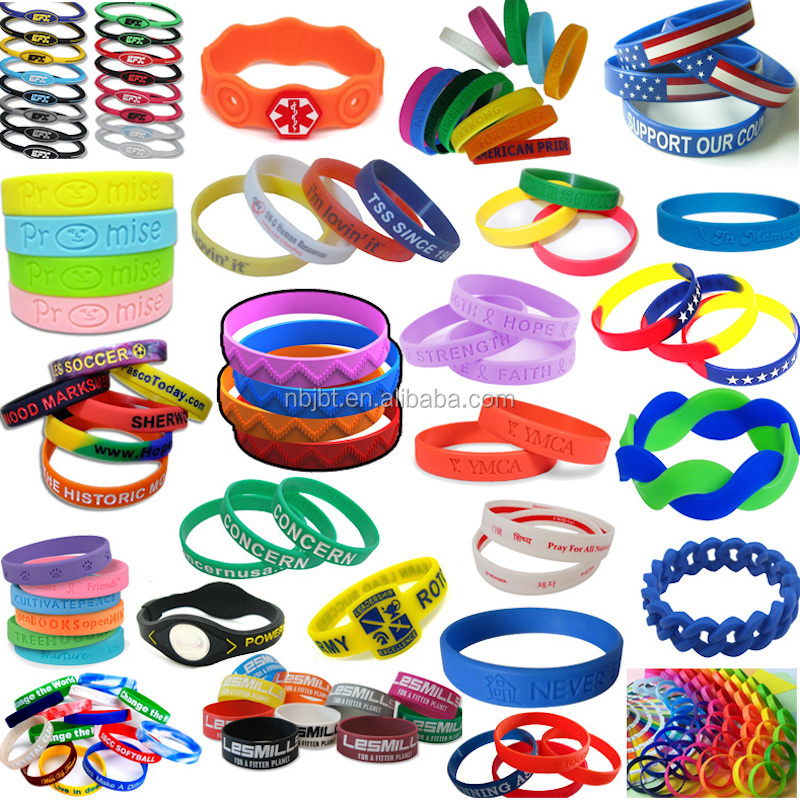Professional Cheap Custom Silicone Wristband,Cheap Custom Silicone bracelet,Bulk Cheap Silicone Wristband