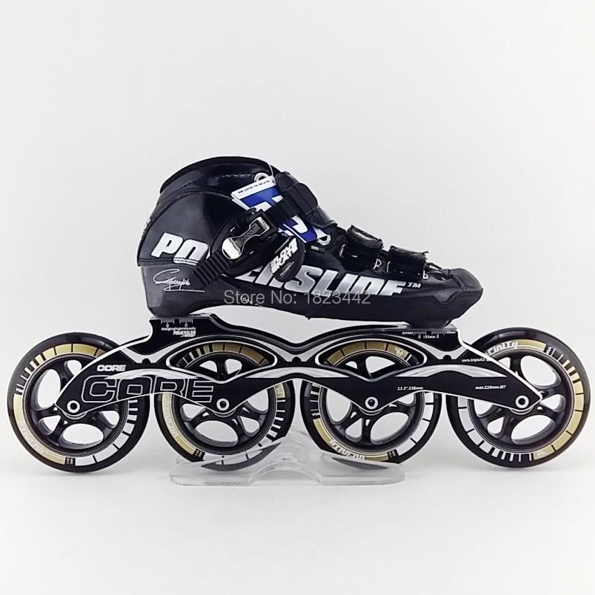 How to change roller skate wheels