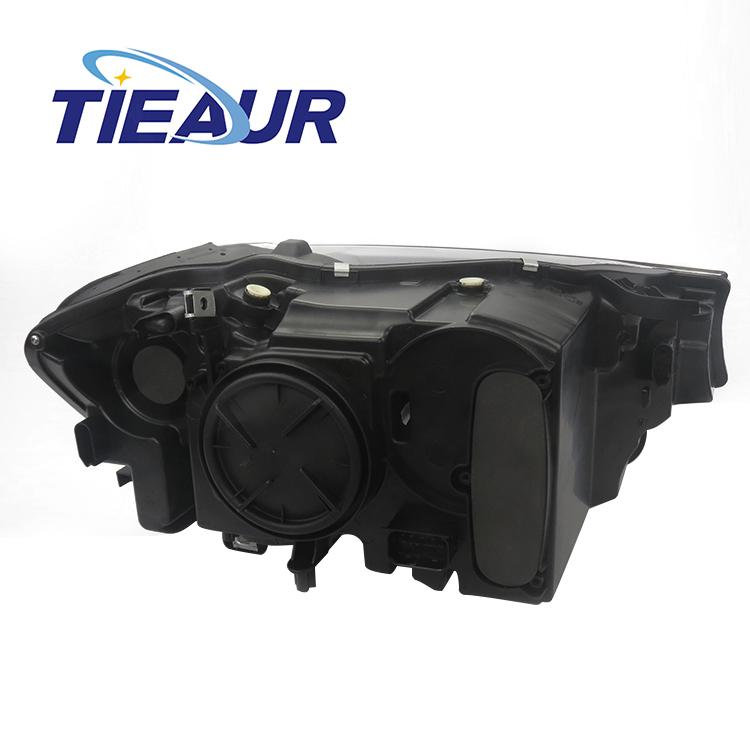 Xenon Auto Headlamp For X3/f25 (14-17 Year) 63117401131