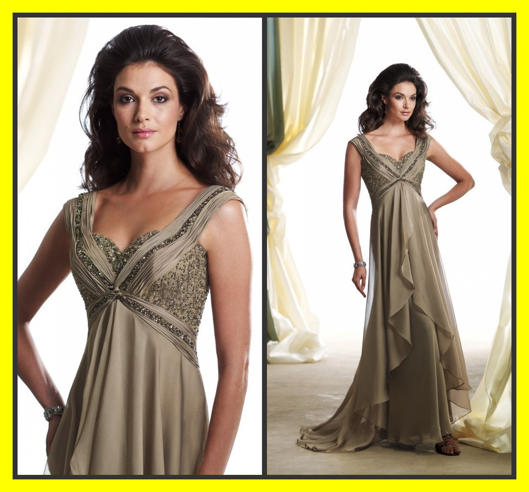 Mother Of The Bride Suits Groom Gowns Dresses Glasgow