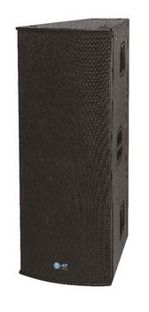 pro audio dj sound box double 15 outdoor dj pa loudspeaker buy nexo speakers jbl speakers pa. Black Bedroom Furniture Sets. Home Design Ideas