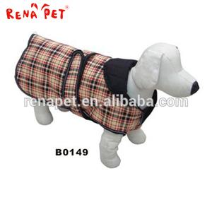 North-face Dog Jacket 54cefe190