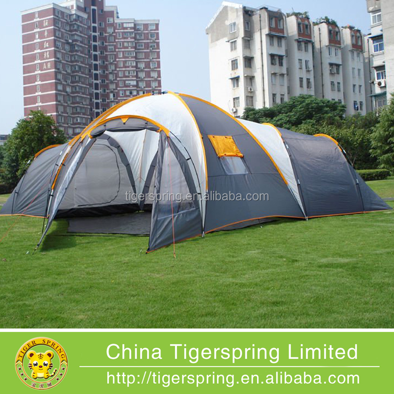 C&ing Tent 5 Room C&ing Tent 5 Room Suppliers and Manufacturers at Alibaba.com & Camping Tent 5 Room Camping Tent 5 Room Suppliers and ...