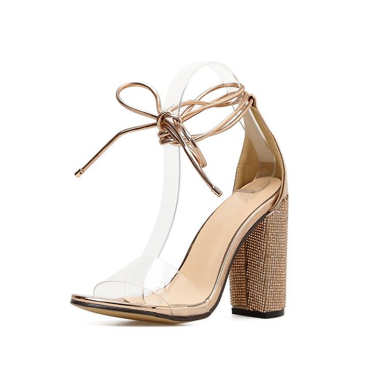 3c59f96515 China pu sandal trading companies wholesale 🇨🇳 - Alibaba