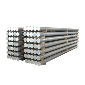 Best price aluminum bar aluminum billet