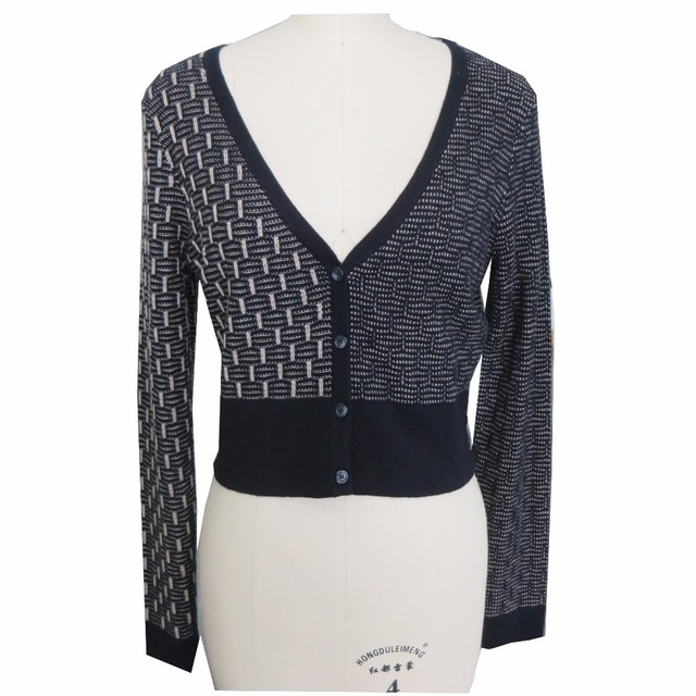 Buy Cheap China ladies cotton cardigan sweater Products, Find ...
