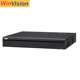 Hot selling 16 channel 4k HD DVR H.265 16 poe dahua nvr NVR5216-16P-4KS2