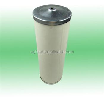 Air Compressor Spare Parts Kobelco Air Oil Separator 3221113400 P ...