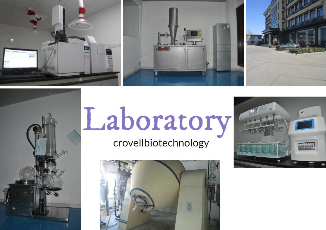 Acetyl Chloride 99% liquid cas  75-36-5