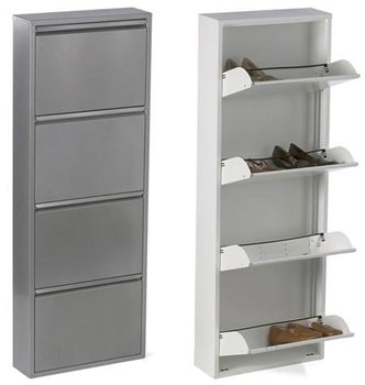 Plastic Cheap Shoe Rack Sliding Door Shoe Cabinet Buy Cheap Shoe