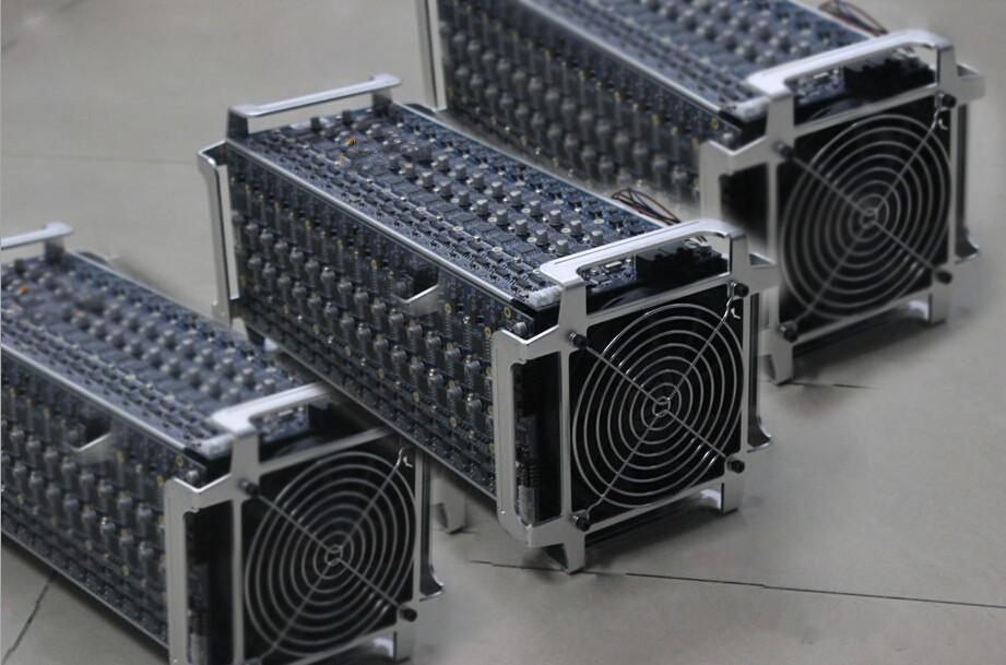 mining tools for bitcoin